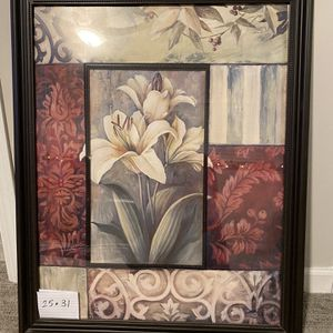 Picture Frame for Sale in Plainfield, IL