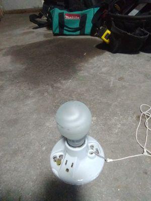 Light for Sale in Denver, CO