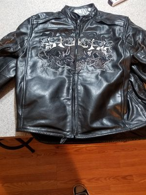Motorcycle Gear for Sale in Matteson, IL