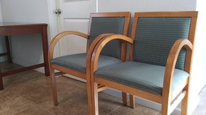 Arm chairs for Sale in Auburndale, FL