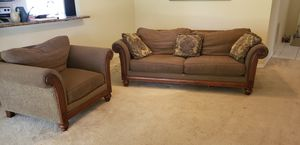 Couches for Sale in Tarpon Springs, FL