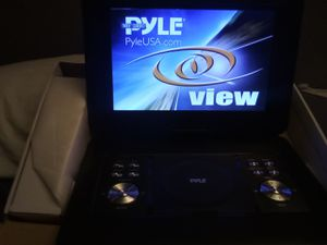 Portable DVD for Sale in Las Cruces, NM