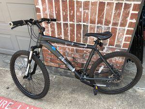 Diamondback bike for Sale in Coppell, TX