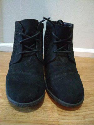 Qupid Boots for Sale in Manassas, VA