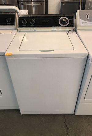 Whirlpool for Sale in Pompano Beach, FL
