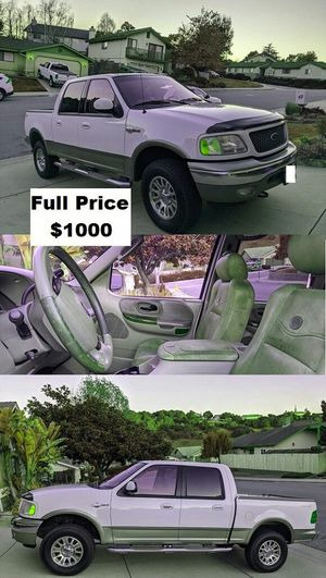 $1OOO Total Price Ford for Sale in Bratenahl, OH