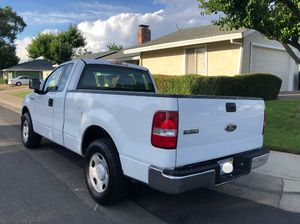 04 ford f150 v8 4.6 for Sale in Sacramento, CA