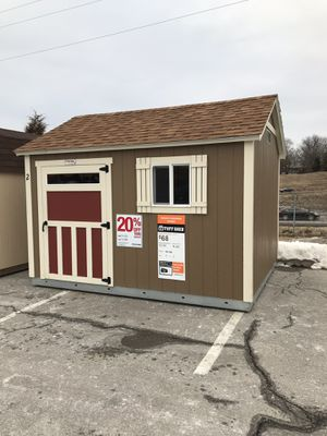 New And Used Shed For Sale In Kansas City Mo Offerup