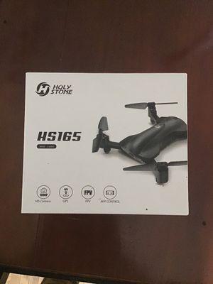 Mini Quad Drone - 2.0 ghz for Sale in Fairmont, WV