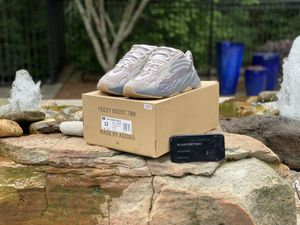 "Adidas yeezy 700 V2 ""tephra"" for Sale in Chamblee, GA"