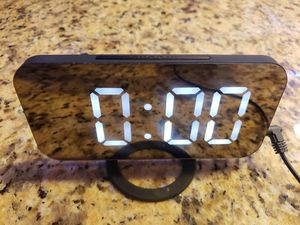 Clock for Sale in Milpitas, CA