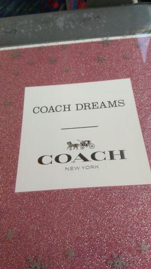 Coach Dreams for Sale in Orlando, FL