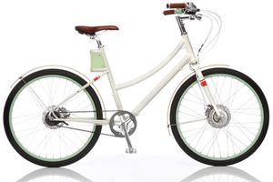 Electric Bicycle, Faraday, Cortland for Sale in Portland, OR