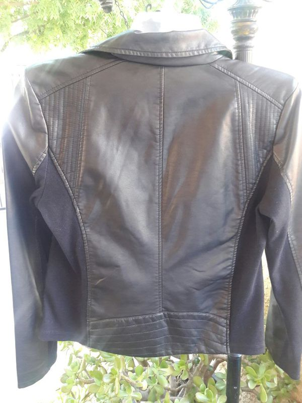 9df115ba Marc New York Andrew & Marc Women's Jacket for Sale in Stockton, CA ...