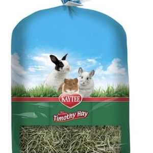 Timothy Hay, Bedding for Sale in Washington, DC