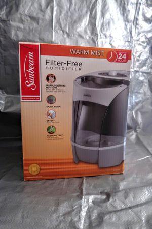 Humidifier for Sale in Bradbury, CA
