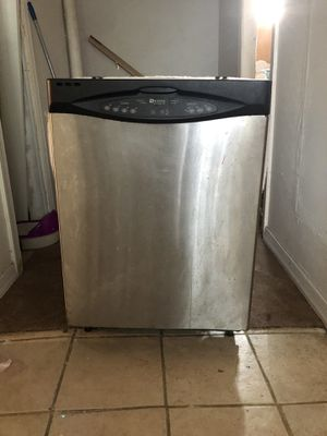 Dishwasher for Sale in Pittsburgh, PA