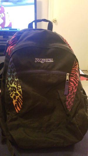 Jansport laptop backpack for Sale in Las Vegas, NV