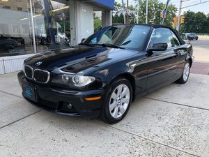 2006 BMW 3 Series for Sale in Garfield, NJ
