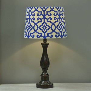 Better Homes and Gardens Irongate Lamp Shades PAIR OF 2 Shades only for Sale in Archdale, NC