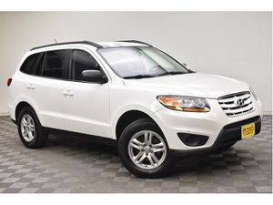2010 Hyundai Santa Fe for Sale in Akron, OH