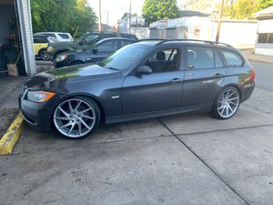Bmw 2007 for Sale in Woonsocket, RI