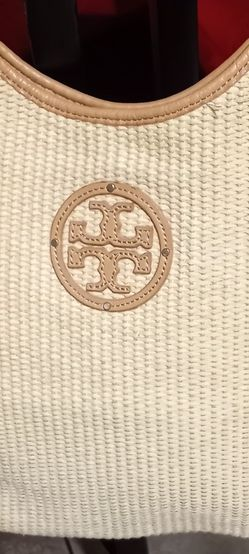 Tory Burch for Sale in Concord,  CA