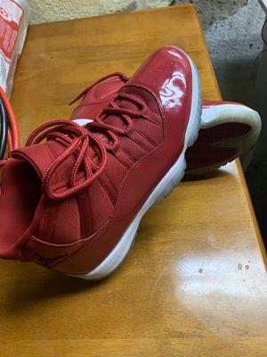 Jordan 11's for Sale in Jersey City, NJ