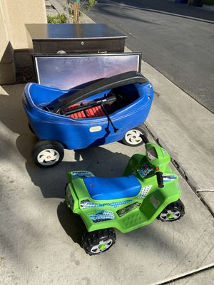 $30 for all for Sale in Chula Vista, CA