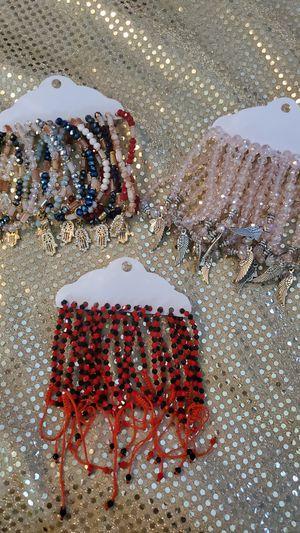 Bracelets for Sale in Ontario, CA