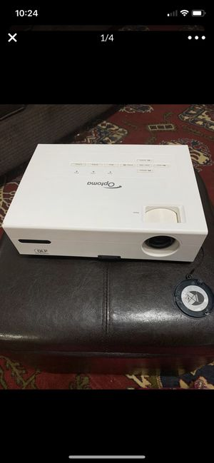 Projector for Sale in Marietta, GA