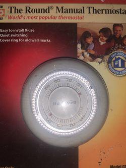Thermostat for Sale in Narragansett,  RI