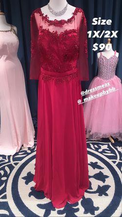 Elegant Dress for Sale in Phoenix,  AZ