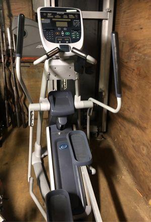 Precor ellipticals Institutional grade $900 for Sale in Boston, MA