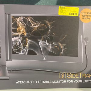 Laptop Monitor for Sale in Cape Coral, FL