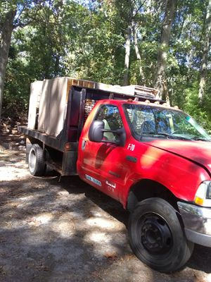 Ford f450 7.3 for Sale in Pleasantville, NJ