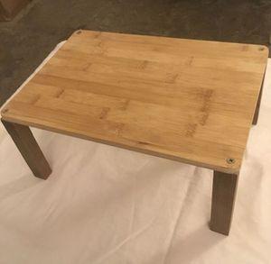 Small kitchen shelf / stand for Sale in La Mesa, CA