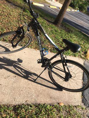 Schwinn Bike for Sale in Clearwater, FL