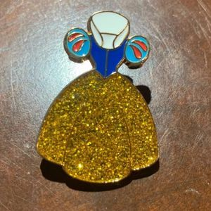 Princess Disney Pin Dress Limited Edition for Sale in Tinley Park, IL