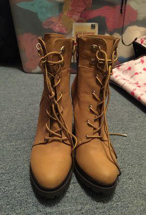 Jennifer Lopez boots for Sale in Lakewood Township, NJ