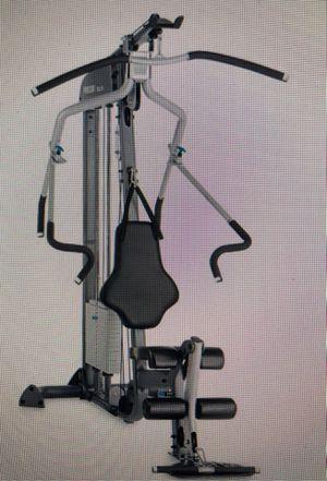 Precor Fitness Equipment for Sale in Laguna Niguel, CA