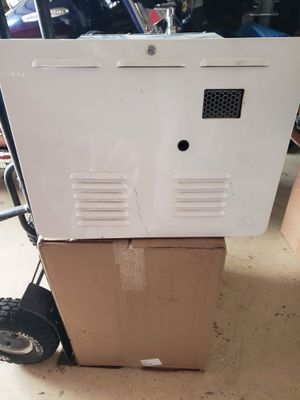 """Atwood """"on demand"""" RV water heater for Sale in Jamul, CA"""
