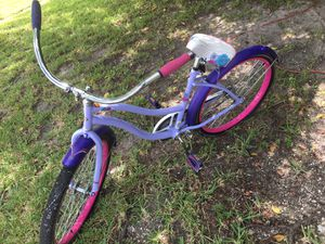"""24""""Bike for Sale in Port St. Lucie, FL"""