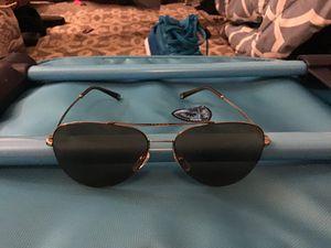 Gucci glasses New for Sale in Concord, CA