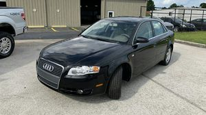 2006 Audi A4 for Sale in Conyers, GA