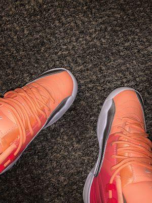 Air Jordan 12s for Sale in Las Vegas, NV