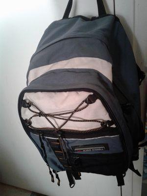 Backpack for Sale in Denver, CO
