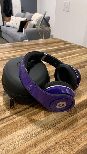Beats Studio for Sale in Riverton, UT