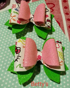 Hair Bows for Sale in Hesperia, CA