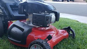 Craftsman Lawn Mower with Kohler Engine for Sale in Escondido, CA